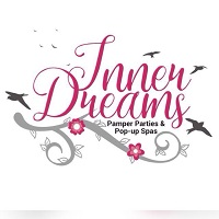 Inner Dreams Pamper Parties