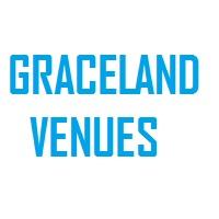 Graceland Venues