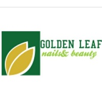 Golden Leaf Nails & Beauty Salon