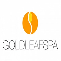 Gold Leaf Spa