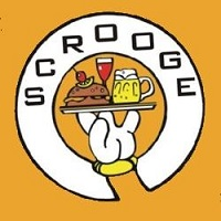 Scrooge Diner