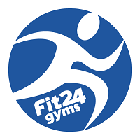 Fit24 Gyms