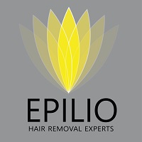 EPILIO – The Hair Removal Experts
