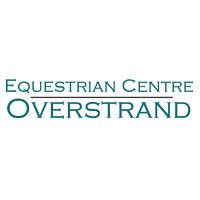 Equestrain Centre Overstrand