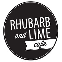 Rhubarb & Lime Café