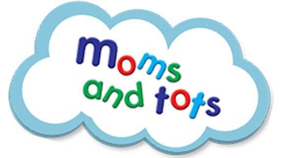 Moms and Tots – Gauteng