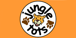 Jungle Tots – Limpopo
