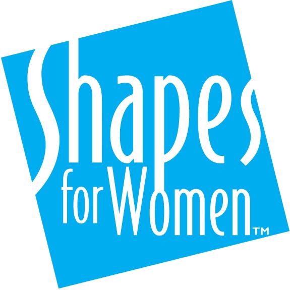 Shapes For Women – KwaZulu-Natal