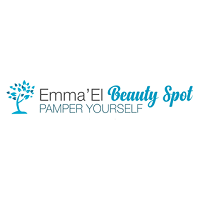 Emma'El Beauty Spot