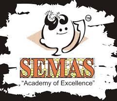 Semas – Free State