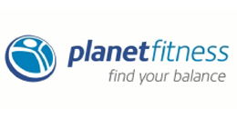 Planet Fitness – Eastern Cape
