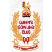 Queens Bowling Club