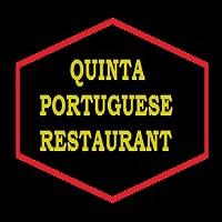 Quinta Portuguese Restaurant