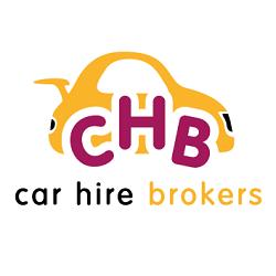 Car Hire Brokers