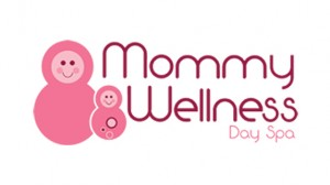 Mommy Wellness Day Spa – Gauteng