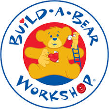 Build-A-Bear Workshop – KwaZulu-Natal