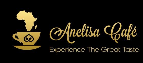 Anelisa Cafe