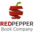 Red Pepper Book Company