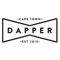 Dapper Coffee Co.