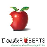 Danielle Roberts Dietitian