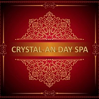 Crystal An Day Spa
