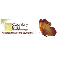 Countrybliss Day Spa