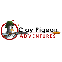 Clay Pigeon Adventures