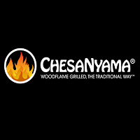 Chesa Nyama Restaurant
