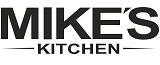 Mike's Kitchen – Gauteng