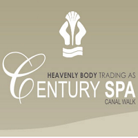 Century Spa