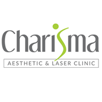 Charisma Aesthetics and Laser Clinic