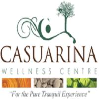 Casuarina Wellness Centre