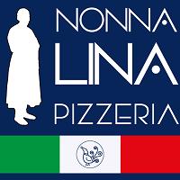 Nonna Lina Pizzeria – Sea Point