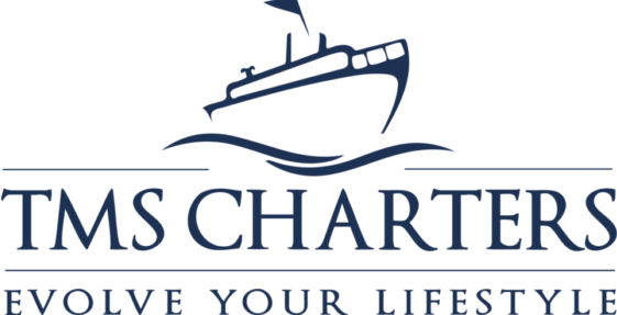TMS Charters