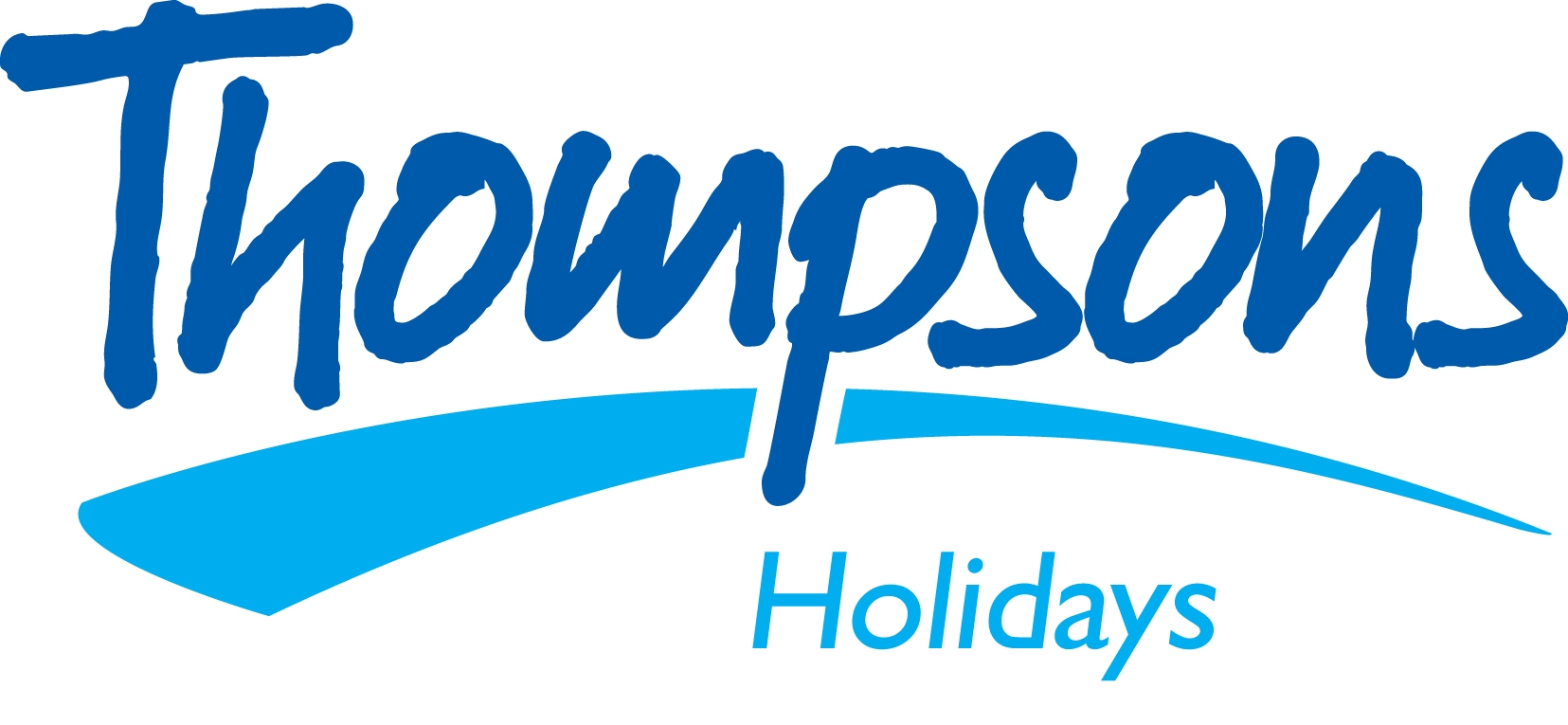 Thompsons Holidays