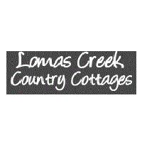 Lomas Creek Lodge