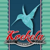Koekela Cafe