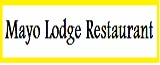Mayo Lodge Restaurant