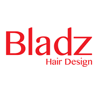 Bladz Hair Design