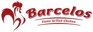 Barcelos – Newcastle