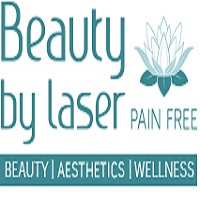 Beauty by Laser