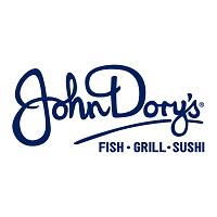 John Dory's – Gauteng