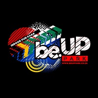 be Up Park – Western Cape