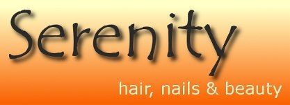 Serenity Hair, Nails & Beauty