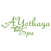 Ayothaya Thai Spa