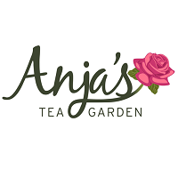 Anja's Tea Garden