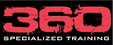 360 Specialized Training