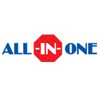 All-In-One Driving Academy – Gauteng