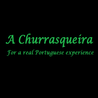 A Churrasqueira Restaurant