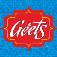 Geets Vegetarian Restaurant
